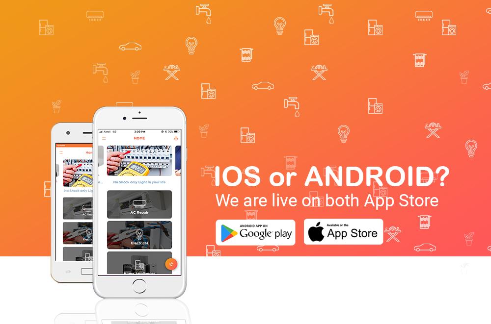 repair service app – Toolsonwheel / Blog