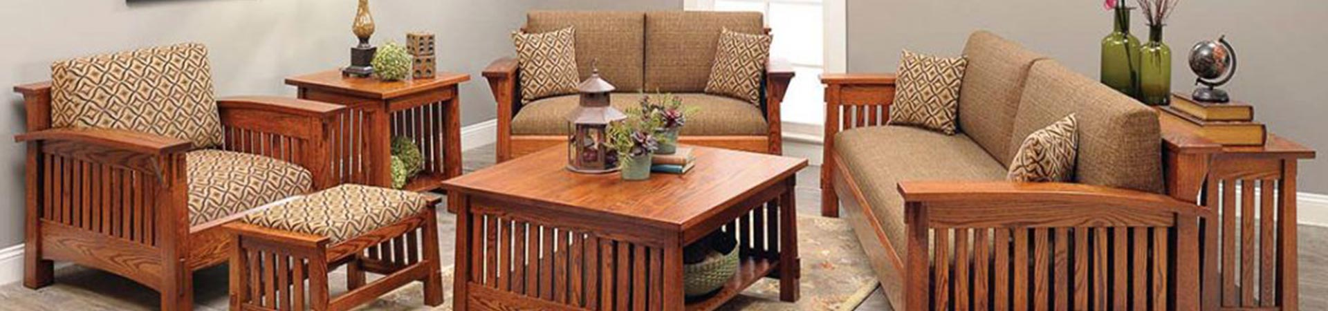 Furniture Repair Services in Jaipur