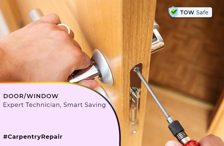 door-window-repair