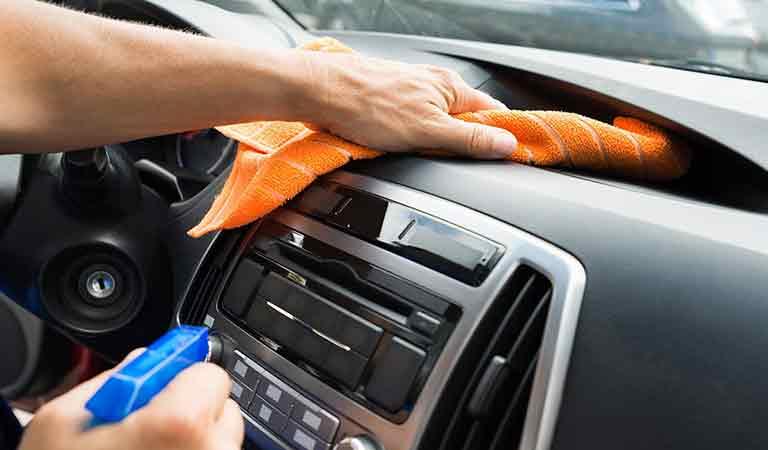 hatchback-car-wash-service