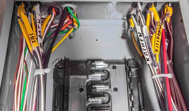 circuit-wiring-repair-service