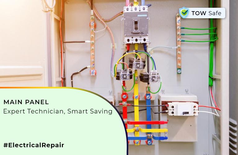 main-panel-repair-service