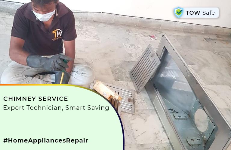chimney-repair-service