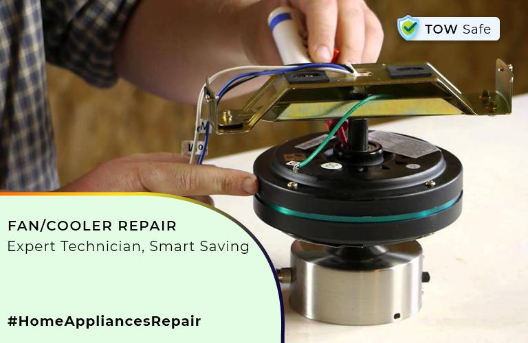 fan-cooler-repair