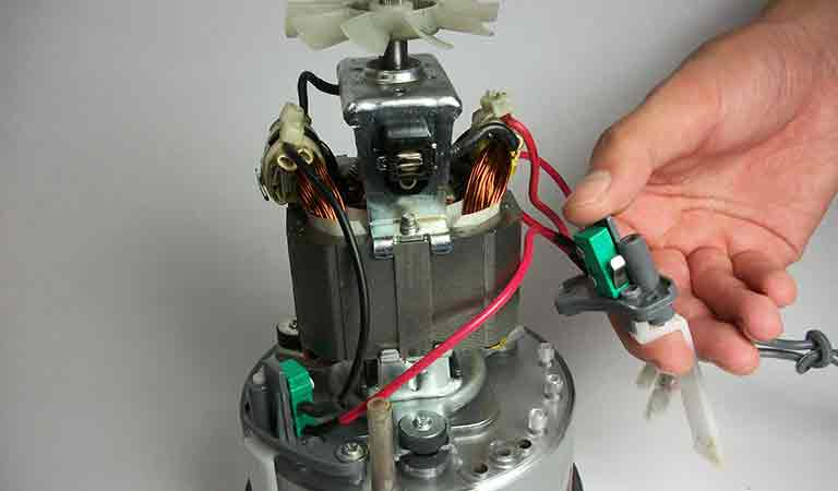 juicer-mixer-grinder-repair
