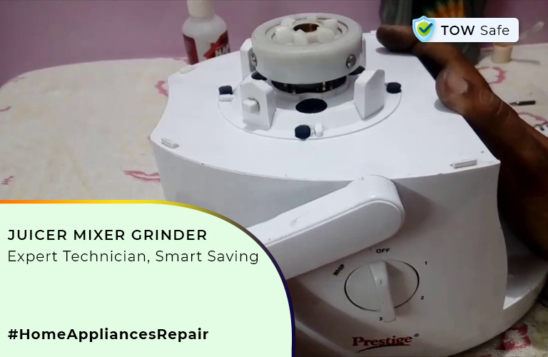 juicer-mixer-grinder-repair