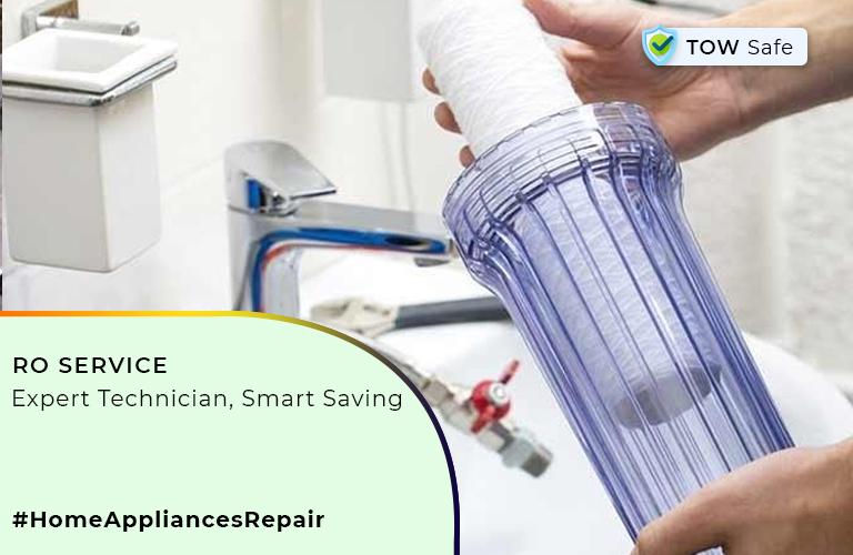 ro-repair-service