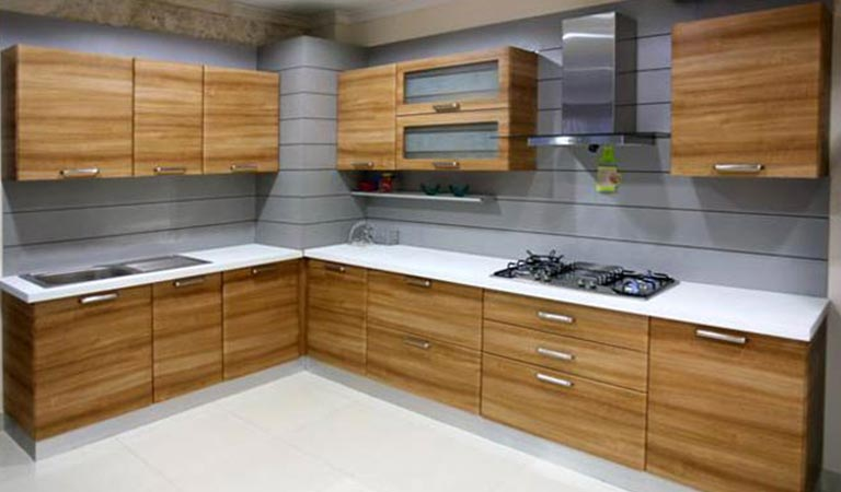 modular-kitchen-installation