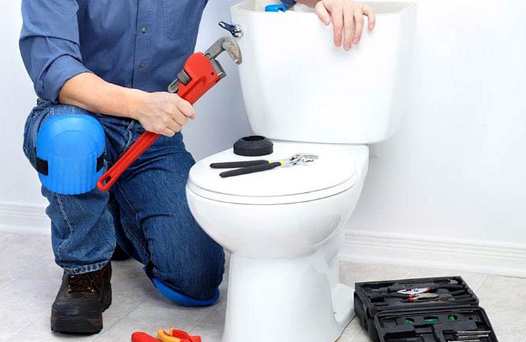 toilet-repair-service
