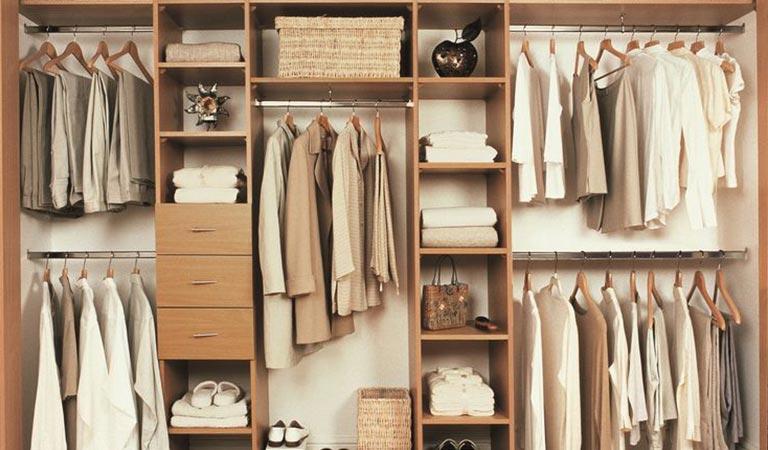 wardrobe-repair